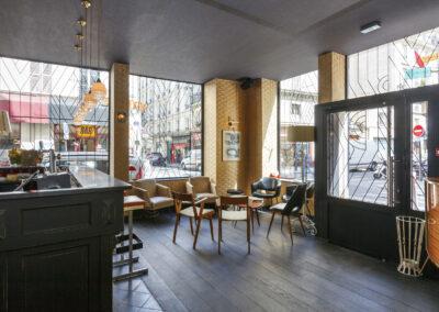BAM Karaoké Box – Paris 9