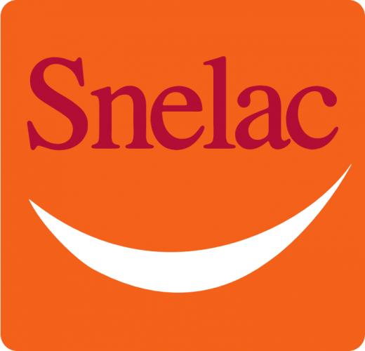 Logo Snelac