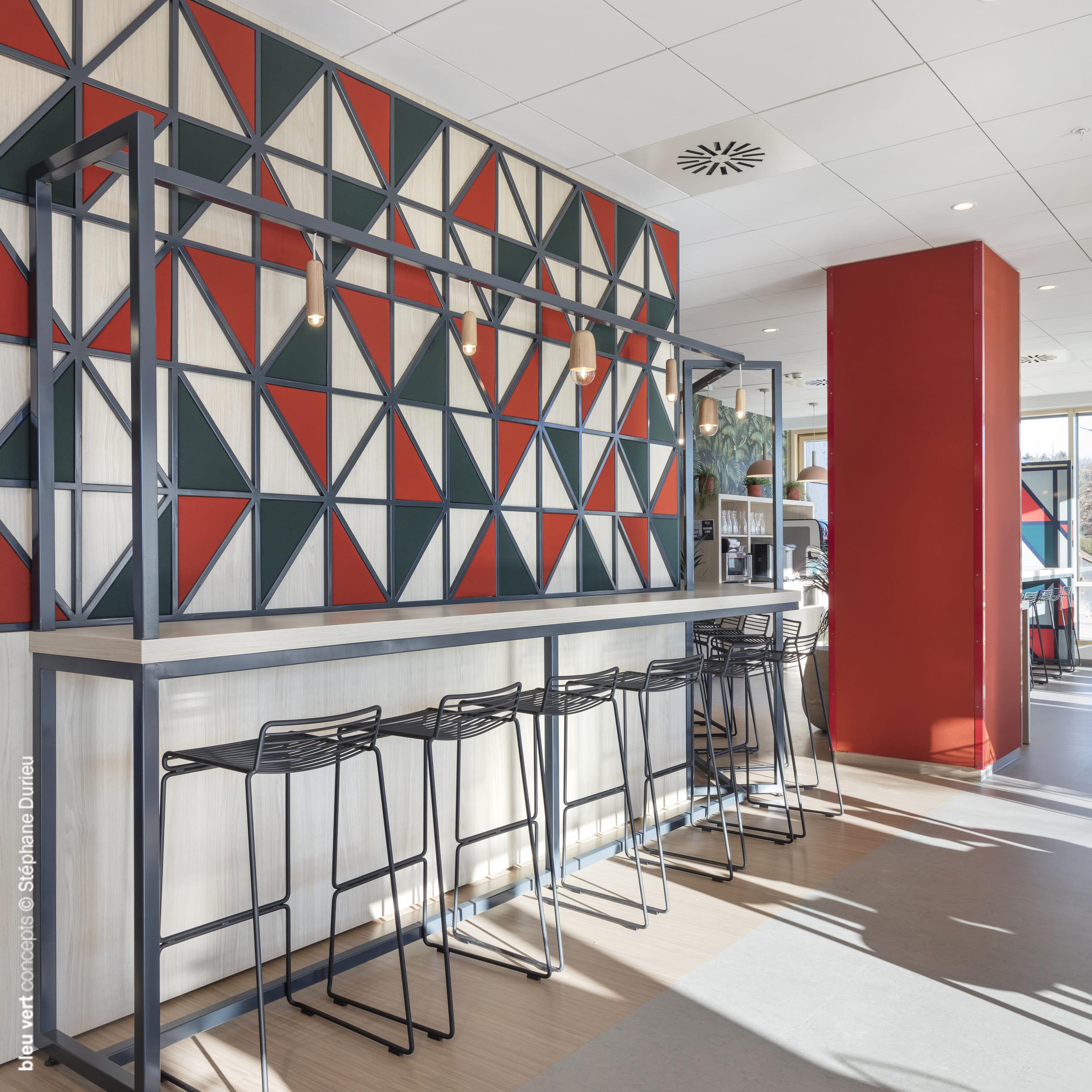 Hôpitaux Robert Schuman – Luxembourg