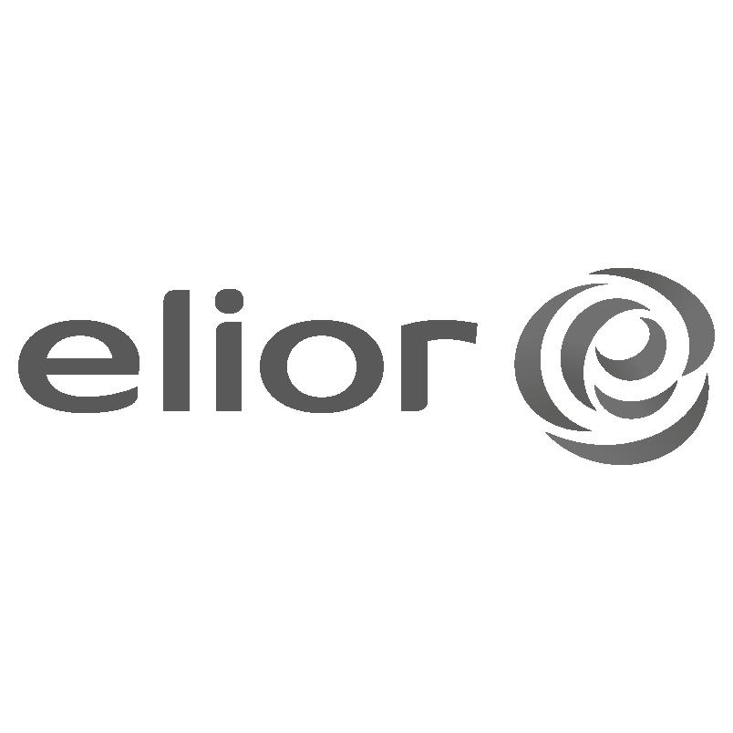 elior-france-logo